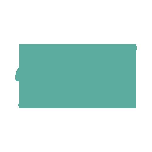 logo-fridge