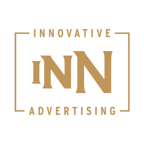 Innovative Advertising Logo