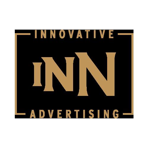 logo-innovativeadvertising