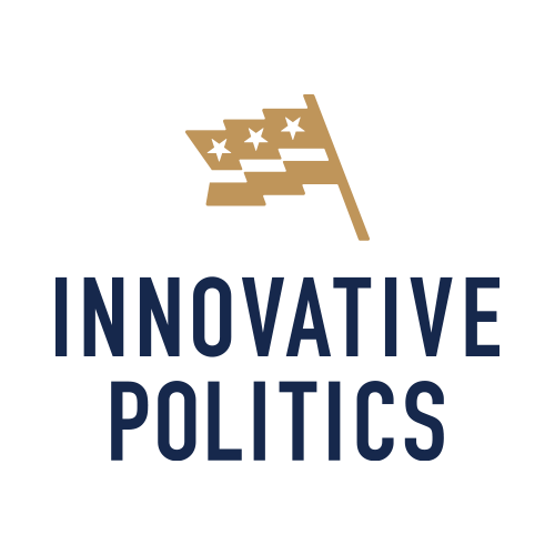 Innovative Politics Logo