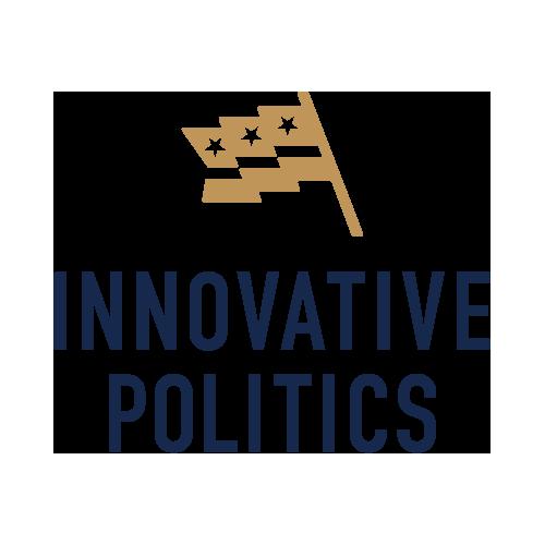 logo-innovativepolitics